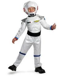 astronaut costume astronaut baby costume boy astronaut costumes