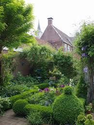 Cottage Garden Ideas Pinterest by Backyard Gardening English Archives Backyard Gardening