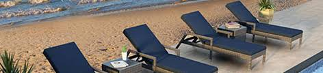 Patio Heaters San Diego by Patio Furniture Outdoor Chaises San Diego Skylar U0027s Home And Patio