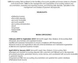 resume template accounting australian embassy bangkok map pdf job postings online geospatial education program office cover