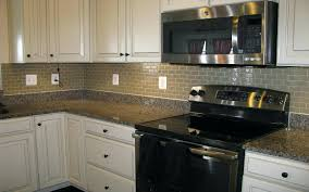 stick on kitchen backsplash tiles stunning peel and stick kitchen backsplash wallpaper kitchen