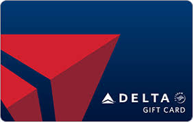 Buy Giftcards With Paypal by Buy Delta Egift Cards With Paypal