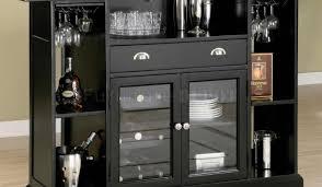 bar awesome home bar unit designs small restaurant design photos