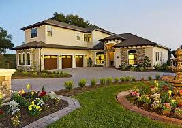 leed certified house plans lake sumter parade of homes lake sumter parade of homes includes