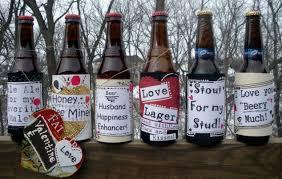 valentines presents for boyfriend 16 diy gift ideas for s day manillenials