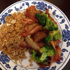 Golden Wok China Buffet by Golden Wok 18 Photos U0026 67 Reviews Sushi Bars 617 W 98th St