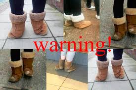 s ankle ugg boots ugg sole searching
