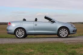 tag for volkswagen eos 2016 volkswagen eos specs bmw acura cars
