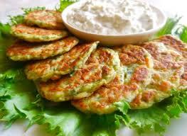 vegan cuisine vegetarian and vegan restaurants and food in istanbul in food and