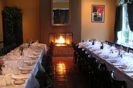 under the table jobs seattle piatti seattle italian restaurant and bar seattle wa jobs