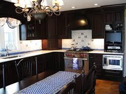 3 kitchen cabinet refacing tips kitchen ideas diy kitchen cabinet