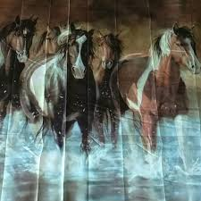 Horse Shower Curtains Sale Best 25 Western Shower Curtains Ideas On Pinterest Western
