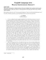 11th grade reading comprehension worksheets free worksheets