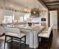 large island kitchen fascinating large kitchen island about home designing inspiration
