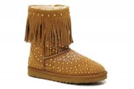 ugg australia boots sale deutschland ugg boots sale deutschland casual tassel stiefel 3046