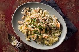 cuisiner courge spaghetti courge spaghetti et tetrazzini au poulet kraft canada
