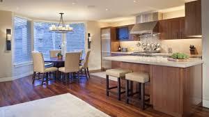 replacing kitchen fluorescent light 100 fluorescent light fixture kitchen wood fluorescent