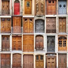 Lowes Metal Exterior Doors Lowes Prehung Exterior Doors Handballtunisie Org