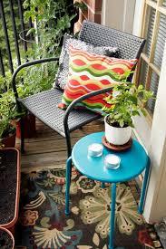 Small Patio Designs On A by Small Balcony Design Ideas Budget Ideas Balcony Decoration Mini