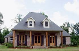 acadian floor plans floor plan acadian house plans lafayette la home builders