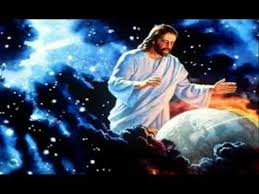 imagenes de jesus lindas imagem de jesus cristo youtube