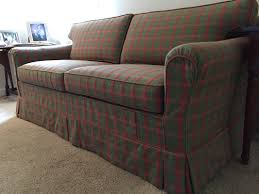 custom slipcovers for sofas custom slipcovers blawnox custom upholstery