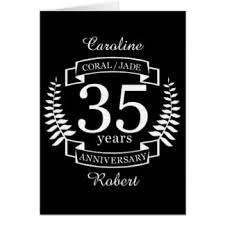 35 hochzeitstag geschenk 35 hochzeitstag geschenke