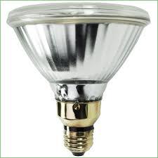 120 watt halogen br40 flood light bulb lighting ge reveal led flood light bulbs ge halogen flood light