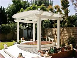Backyard Covered Patio Plans by Outdoor Ideas Outdoor Cover Ideas Patio Plans Carport Patio