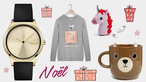 cadeau en bois pour femme noël 2016 nos 12 idées cadeaux femme originales et tendances