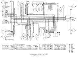 solved kawasaki kz750 wiring diagram fixya
