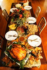 typical thanksgiving menu thanksgiving traditional thanksgivingner restaurants non ideas