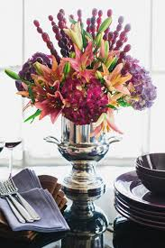 edible floral arrangements how to make a floral centerpiece with edible grape skewers 10 tips