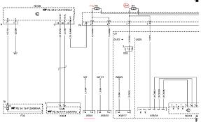 mercedes tail light wiring diagram wiring diagram simonand