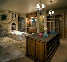 2016 housing trends home remodeling ideas trends