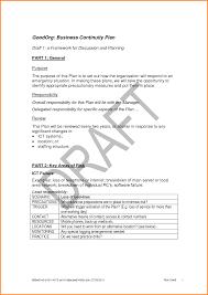 business sales plan templates plans examples u cmerge