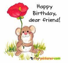 A Happy Birthday Wish Sharmin Rima Author At Happy Birthday To You Happy Birthday