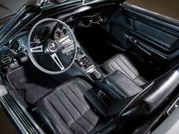 chevy vega interior chevrolet corvette stingray 1969 u2013 totally car news