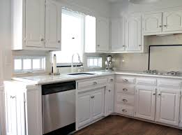 kitchen simple basic kitchen design with modern cabinets