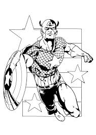 avengers coloring pages u2022 coloring pages