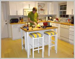 ikea kitchen island ideas ikea stenstorp kitchen island ideas home design ideas