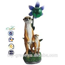 solar light figurines solar light figurines suppliers and