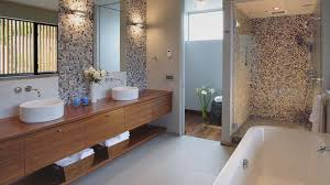 renovation bathroom affordable bathroom renovation ideas for your house cagey house