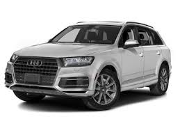 audi dealers in maine thompson audi audi dealership in waterville me 04901