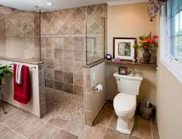 bathroom tile remodel ideas 55 farmhouse shower tile remodel ideas homeylife com