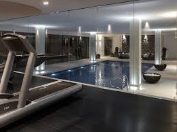 best 25 indoor pools ideas on pinterest inside pool dream