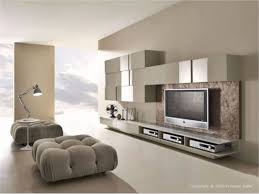 best living room sofas best living room chairs u mokodollcom picture of for furniture
