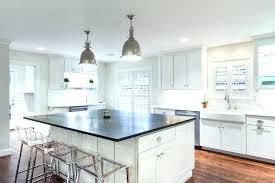 discount kitchen cabinets dallas kitchen cabinets dallas tx zhis me