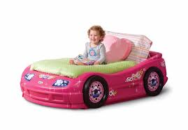 car bed for girls car beds home u0026 interior design
