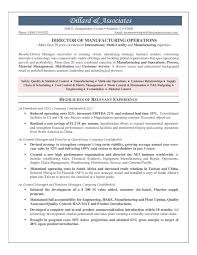Velvetjobs Resume Builder by Critique My Resume Free Resume Example And Writing Download